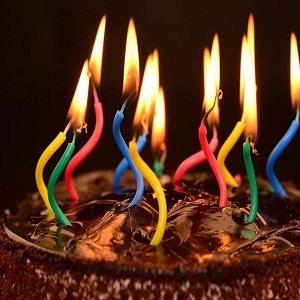 birthday cakes otahuhu